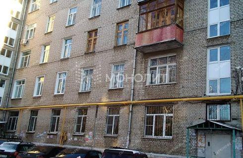 3-komnatnaya-ul-yaroshenko-d-3 фото