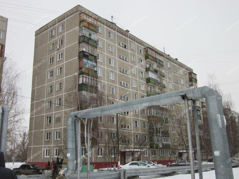 Мончегорская улица, 32 фото