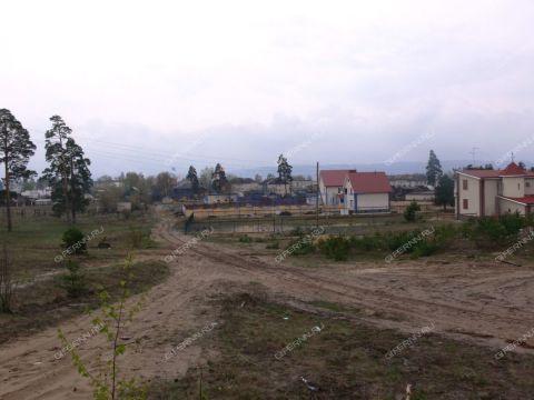selo-nikolaevka-sosnovskiy-rayon фото