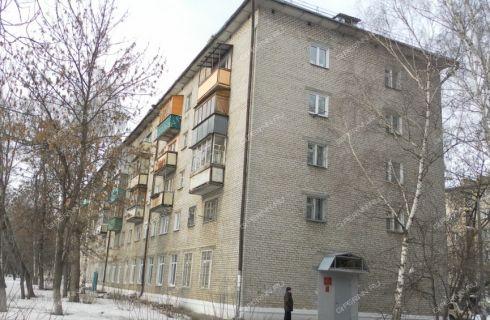 prosp-geroev-39 фото