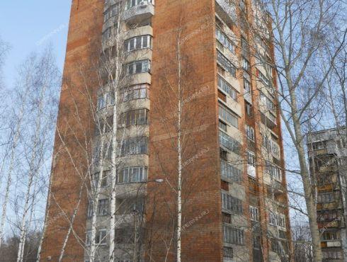 ul-imeni-marshala-malinovskogo-r-ya-11 фото