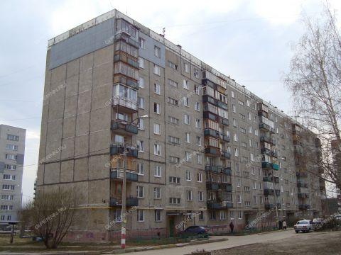 ul-lesnoy-gorodok-4 фото