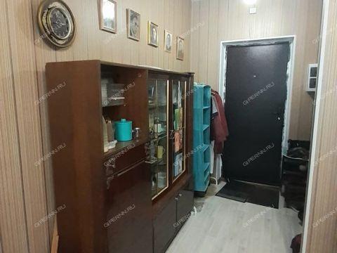 kvartira-studiya-poselok-novinki-pr-inzhenernyy-d-1-k1 фото