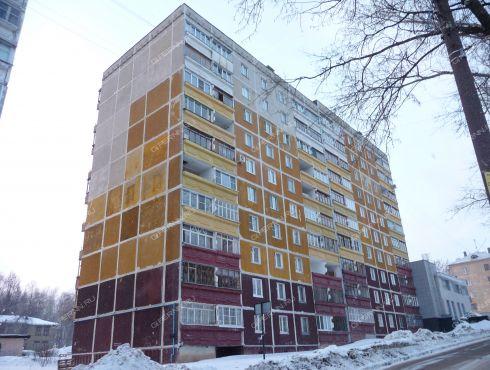 ul-pyatigorskaya-21 фото