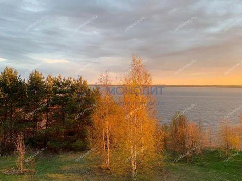 dom-derevnya-rameshki-sokolskiy-gorodskoy-okrug фото