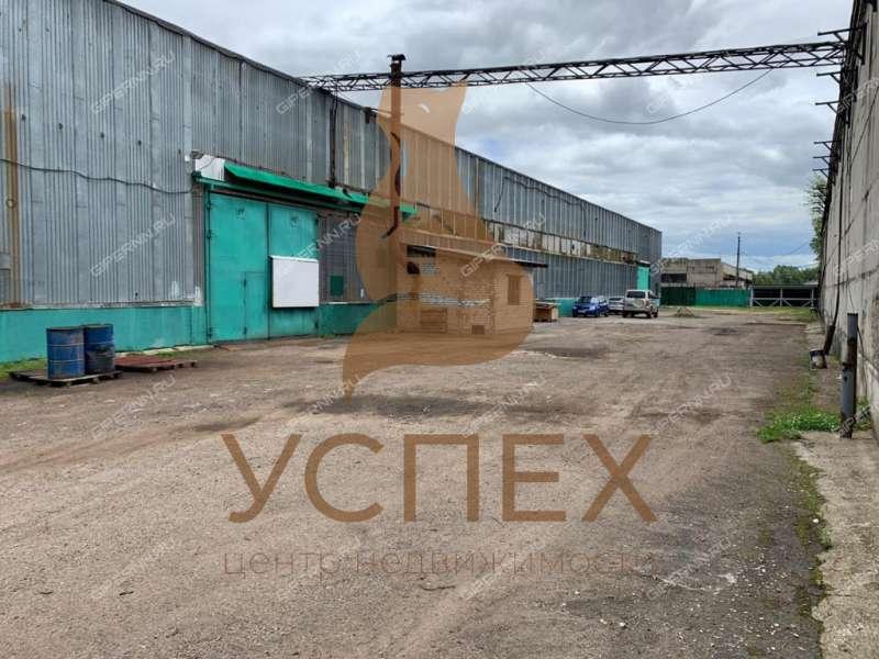 Купить бетон в нижнем новгороде автозаводский район заказать бетон с доставкой ногинск