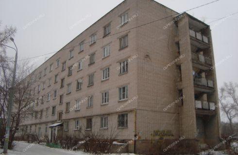 studencheskaya-ulica-19 фото