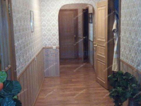 5-komnatnaya-nab-volzhskaya-d-9 фото