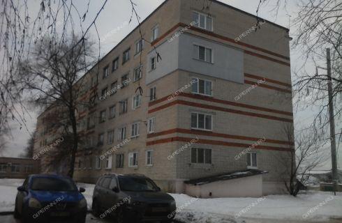 ulica-chugunova-13 фото