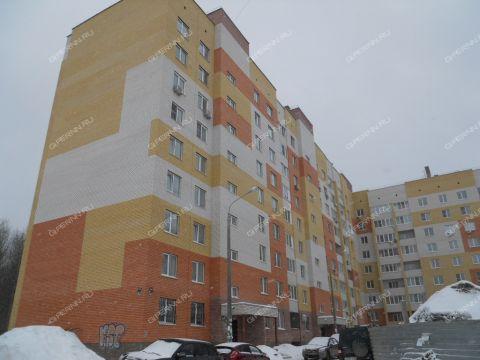 ul-vaneeva-221 фото