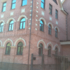 здание под коммерческую недвижимость на Почаинской улице
