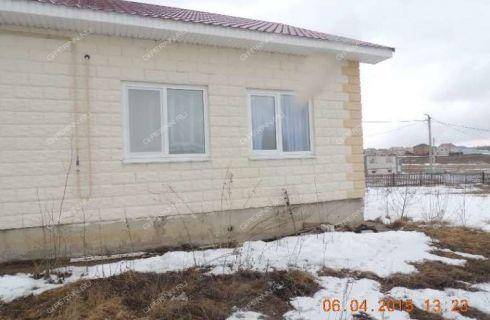 2-komnatnaya-rabochiy-poselok-sosnovskoe-sosnovskiy-rayon фото