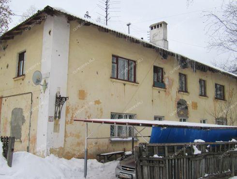 ul-orbeli-8 фото