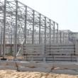 Законопроект о согласовании эскизных проектов объектов капитального строительства одобрен - лого