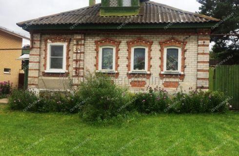 dom-der-kuznechiha-d-75 фото