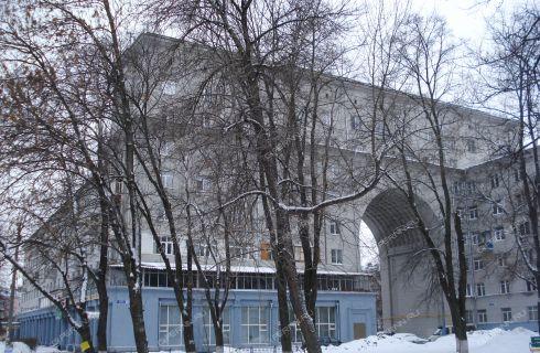prosp-oktyabrya-19 фото