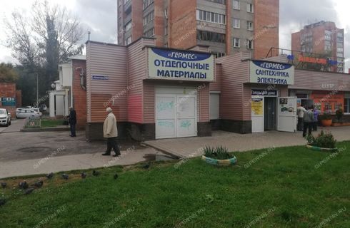 ul-kominterna-d-182 фото