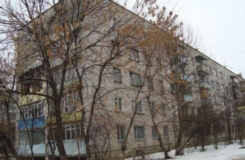 ul-zavodskaya-17-k1 фото