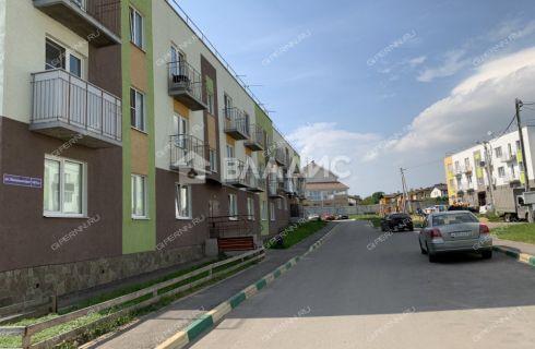 1-komnatnaya-derevnya-kusakovka-bogorodskiy-rayon фото