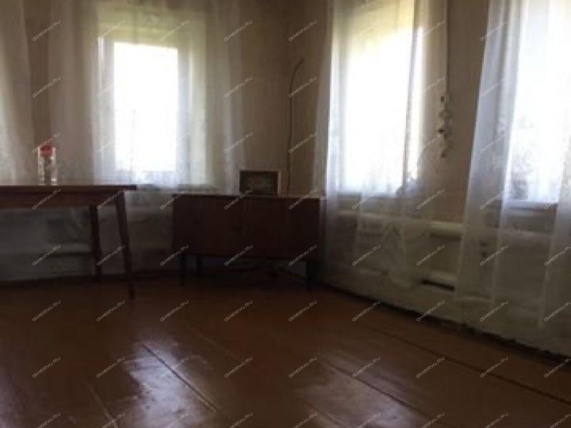 двухкомнатная квартира на  рабочий посёлок Тонкино
