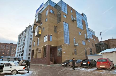 kaskad-house-shherbakova-15 фото