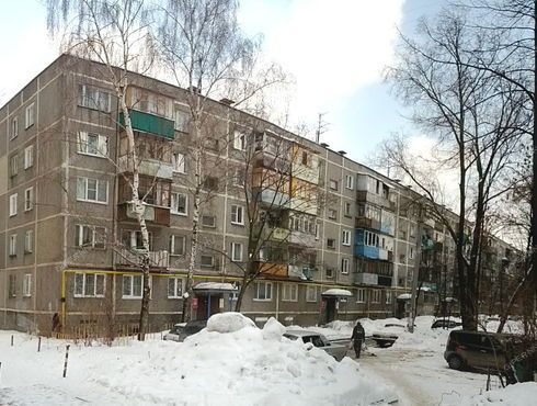 ul-nadezhdy-suslovoy-12 фото