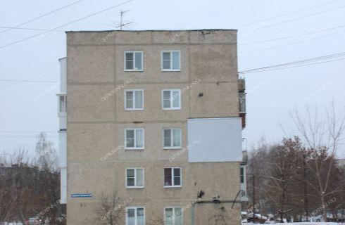 zapadnyy-pereulok-28 фото