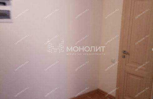 3-komnatnaya-derevnya-ankudinovka-kstovskiy-rayon фото