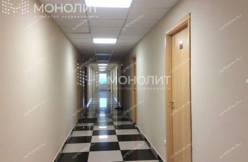 ul-bolshaya-pecherskaya-d-26 фото