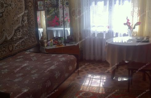 3-komnatnaya-rabochiy-poselok-buturlino-buturlinskiy-rayon фото