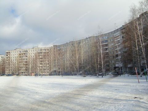 ul-strokina-3 фото