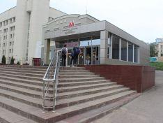 Секреты нижегородского метро: станция-призрак, капсула с посланием и советские мозаики