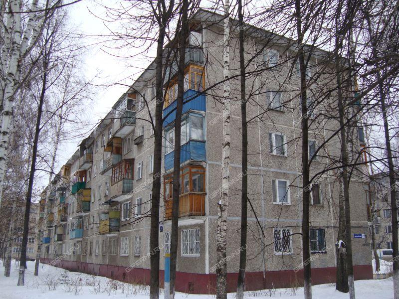 улица Дьяконова, 7 к1 фото