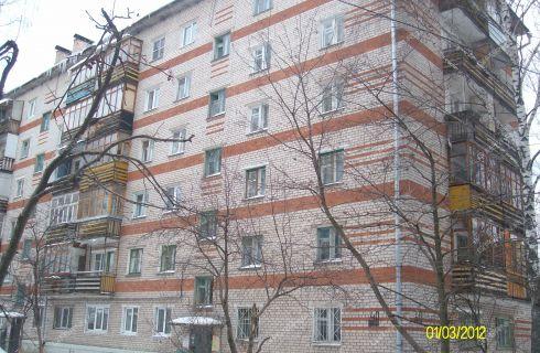 ul-chaadaeva-40 фото
