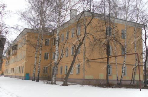 ul-50-letiya-pobedy-7 фото