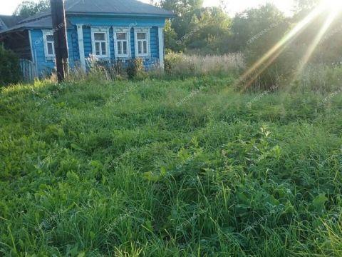 dom-derevnya-turkovo-sosnovskiy-rayon фото