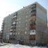 однокомнатная квартира на улице Голубева дом 3 к3