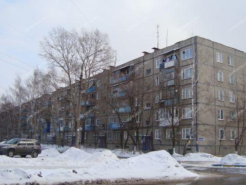 ul-dvorovaya-38 фото