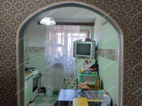 2-komnatnaya-ul-admirala-makarova-d-8 фото