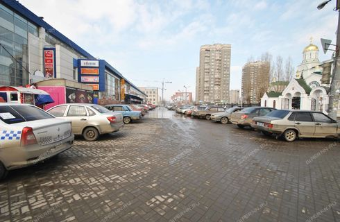 novyy-vek-dyakonova-ulica-11a фото
