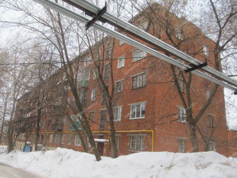 2-й Кемеровский переулок, 3 фото
