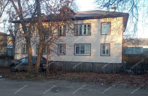 ul-matrosskaya-6 фото