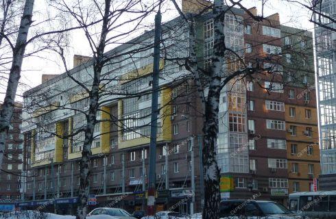 ul-belinskogo-36 фото