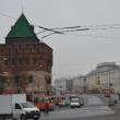 Нижегородская область увеличила поставки товаров за рубеж на 40%