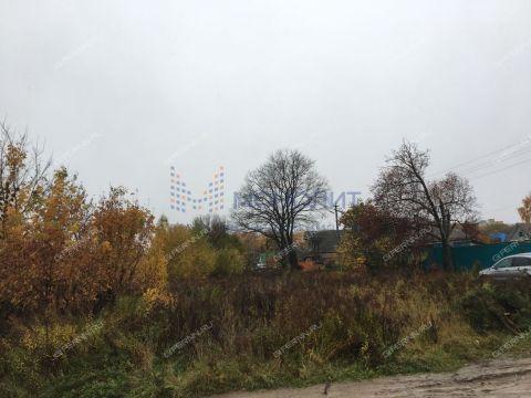 gorod-chkalovsk-gorodskoy-okrug-chkalovsk фото
