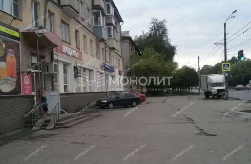 2-komnatnaya-prosp-geroev-d-48 фото