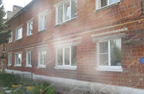 1-komnatnaya-poselok-centralnyy-bogorodskiy-rayon фото