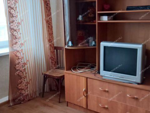 1-komnatnaya-ul-krasnyh-partizan-d-4-4 фото