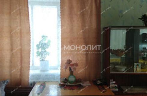 dom-selo-bolshoe-boldino-bolsheboldinskiy-rayon фото