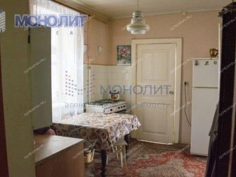 dom-ul-ovrazhnaya-d-9a фото